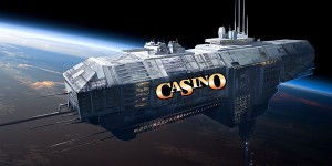 gambling-in-space-20150417
